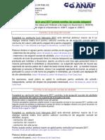 - Noutati_co_2017.pdf.pdf