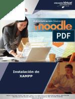 Instalacion de Xammpv2.pdf