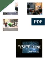 et_la_guerre.pdf