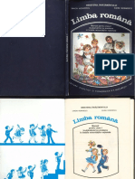 Romana_I_1997.pdf
