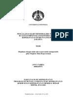 file hd.pdf