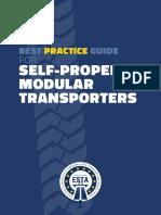 ESTA_A4versie_DEFdigitalHR-pages.pdf