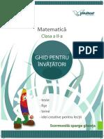 95162586-Ghid-pentru-Invatatori-Matematica-cls-a-II-a-Preview.pdf