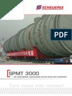 Scheuerle_SPMT_3000_IC_Brochure.pdf