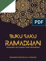 Buku Saku Ramadhan-Kumpulan Twit Seputar Ramadhan-1.pdf
