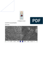 Fotosampel buat karakterisasi sem eds.pdf