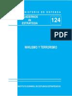 Terrorismo - Cuadernos de Estrategia.pdf