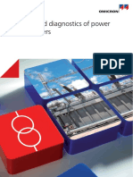 Power-Transformer-Testing-Brochure-ENU.pdf