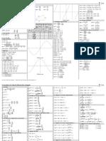 formulario-completo-v1-0-3-151011005437-lva1-app6891.pdf