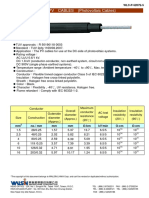 PV cable.pdf