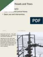 62977703-Wellhead-Basics.pdf