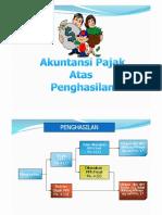 [4]Ak Pajak atas Pengh & Beban.pptx