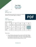 CaseStudyEkovestBhdMay42017_(3).pdf