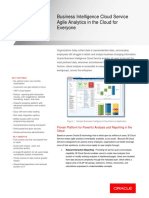 Oracle_Business_Intelligence_Cloud_Service_DataSheet.pdf