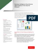 Oracle_Business_Intelligence_Cloud_Service_DataSheet.pdf