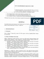 Marija Veljanovski Izvestaj Komisije