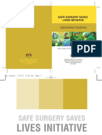 Guidelines_Safe_Surgery MOH.pdf
