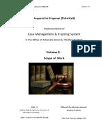 AGOfficeRFPVol2.pdf