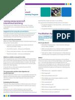 EYLF_Intentional_Teaching_docs.pdf