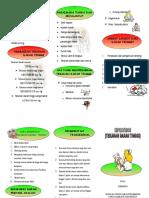 246108932-Leaflet-Hipertensi.doc