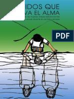 Tejidos que lleva el alma.pdf