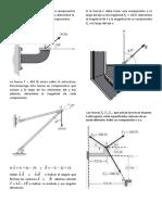 Suma de vectores en 2D.docx