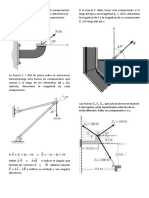 Ejercicios de Suma de vectores en 2D.docx