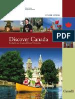 Discover Canada 2017.pdf