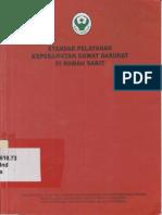 Standar Pelayanan Keperawatan GAwat Darurat di Rumah Sakit.pdf