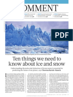 Ten Things About Ice Nat 2013494027a