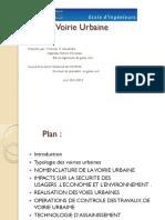 expose-vrd.pdf