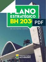20161116_plano_estrategico_bh_2030_5