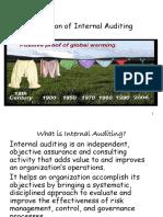 File 1-Resource Materials in Teaching Internal Audit-1