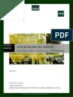 GUIA 02 Medios Audiovisuales
