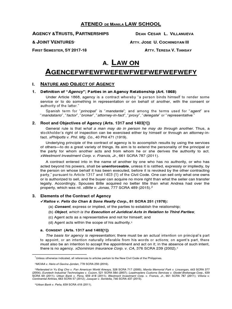 e679a64cf6ddf wewefewfwfewf | Law Of Agency | Power Of Attorney