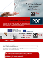 CVPLUS Newsletter2 En
