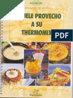 2.- Saquele Provecho a Su Thermomix.tmx