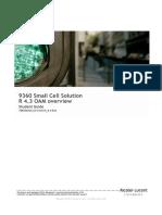 TMO54200_V2.0-SG-R_4.3-Ed2.pdf