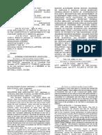 De Castro vs. Judicial and Bar Council (JBC) (full text)
