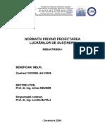 normativ_lucrari_sustinere