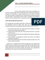 ulasanjurnal-140210204730-phpapp01.pdf