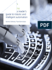 us-sdt-process-automation.pdf