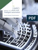 us-sdt-process-automation.pdf