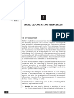 basic of accounting principles.pdf
