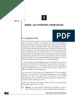 basic of accounting principles.pdf
