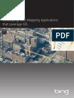 Bing Maps GIS White Paper.pdf