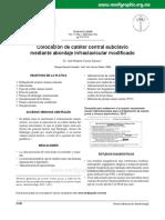 Colocación de CVC.pdf