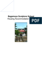 Housing Accommodation Guide
