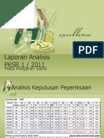 59409248-Laporan-Analisis-Peperiksaan-2011.pptx