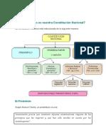 como_es_nuestra_constitucion.pdf